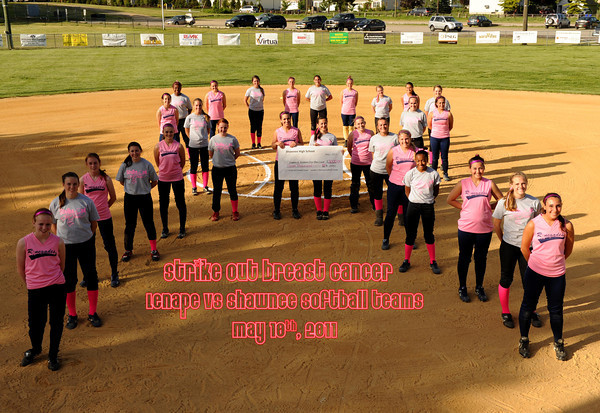 strike-out-breast-cancer01-M.jpg